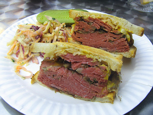 Pastrami_sandwich3