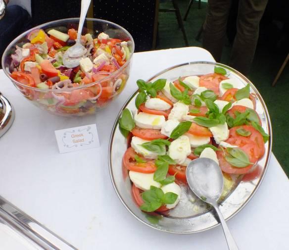 Buffet_Salads_WR