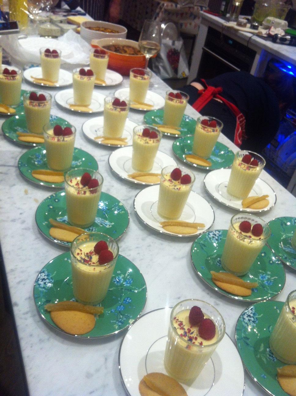 Dessert_posset_wide_WR