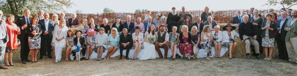 Wedding catering, catering, wedding, deli truck, Kent, street food