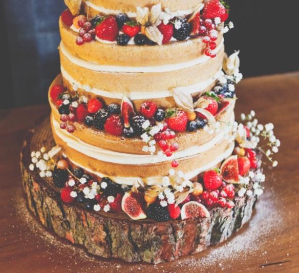 wedding cake, wedding, catering, kent catering, kent