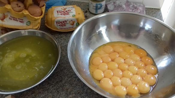 Pistchio+ice_Cream_Eggs