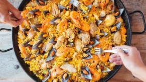 paella-small