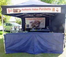 porchetta_stand_wr