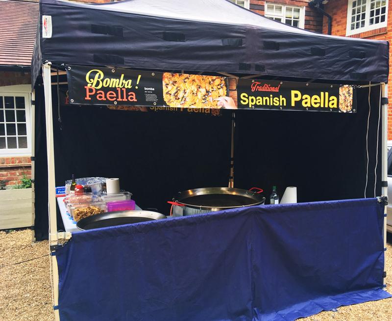 Paella-Tent1_WR small